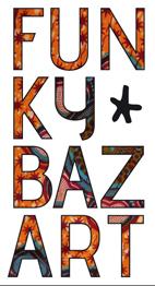 logo FKBA V2