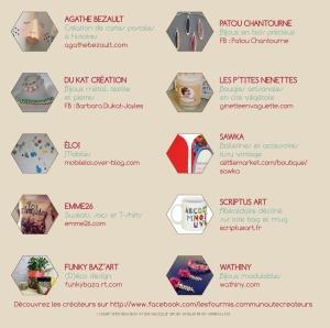 flyer_lesfourmis_boutiqueJUIN_VERSO_WEB