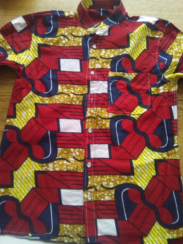 chemise-wax-avant
